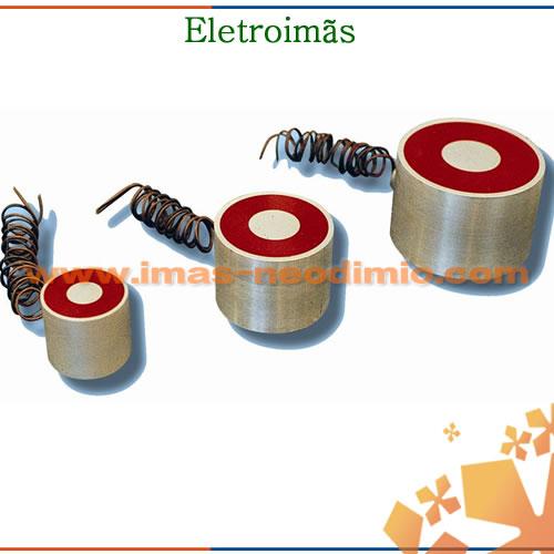 eletropermanentes