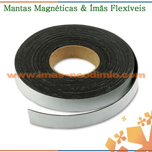 imaflex isotrópica