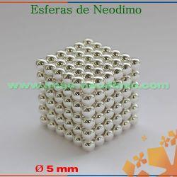 neocubo 5mm no brasil