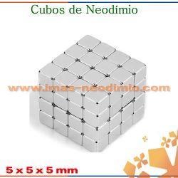 5mm neocube
