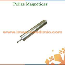 rolo magnético