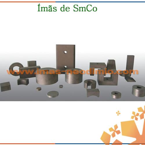 SmCo5